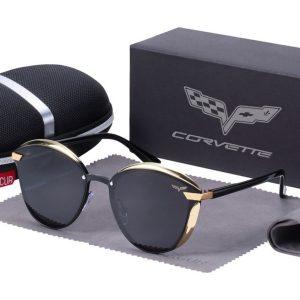 CHEVROLET CORVETTE sunglasses, CHEVROLET CORVETTE women sunglasses, CHEVROLET CORVETTE sunglasses polarized