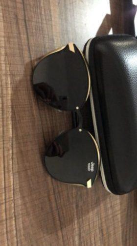 JP Women's Polarized Glasses photo review