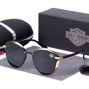 harley davidson sunglasses womens, harley davidson motorcycle glasses, harley davidson aviator sunglasses, harley davidson shades, davidson sunglasses, harley davidson womens glasses, pink harley davidson sunglasses, davidson eyewear, harley davidson ladies sunglasses, HARLEY DAVIDSON sunglasses, HARLEY DAVIDSON women sunglasses, HARLEY DAVIDSON sunglasses polarized
