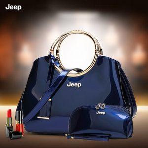 jeep handbags, jeep bags, jeep purses, jeep sling bag, jeep leather bag, jeep buluo bag, jeep crossbody bag, jeep side bag, jeep laptop bag, jeep tote bag, jeep shoulder bag, jeep purse womens, jeep leather purse, jeep brand purses, bag jeep original, jeep brand bag, leather jeep purse, jeep leather handbags, backpack jeep, jeep purses for sale, jeep crossbody purse, jeep bag leather, JEEP handbags, JEEP women handbags, JEEP purses, JEEP women purses