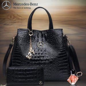 mercedes benz purse, mercedes purse, mercedes golf bag, mercedes benz golf bag, mercedes benz backpack, mercedes luggage, mercedes benz tote bag, mercedes laptop bag, amg bag, mercedes benz duffle bag, mercedes shopping bag, benz bag, mercedes duffle bag, mercedes shoulder bag, mercedes leather bag, mercedes benz shopping bag, mercedes amg bag, mercedes benz purses for sale, mercedes benz travel bag, mercedes benz laptop bag, benz purse, MERCEDES BENZ handbags, MERCEDES BENZ women handbags, MERCEDES BENZ purses
